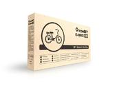 Электровелосипед iconBIT E-Bike K9 - Фото 8