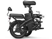 Электровелосипед iconBIT K-203 - Фото 2
