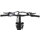 Электровелосипед Impulse 500w - Фото 4