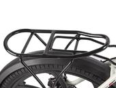Электровелосипед Kjing GT - Фото 9
