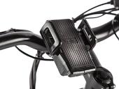Электровелосипед Kjing Power Lux - Фото 4