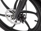 Электровелосипед Kjing Power Lux - Фото 6
