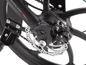 Электровелосипед Kjing Power Lux - Фото 7