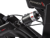 Электровелосипед Kjing Power Lux - Фото 8