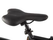 Электровелосипед Kjing Power Lux - Фото 10