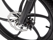 Электровелосипед Kjing Power Sport - Фото 6