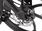 Электровелосипед Kjing Power Sport - Фото 7