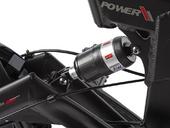 Электровелосипед Kjing Power Sport - Фото 8
