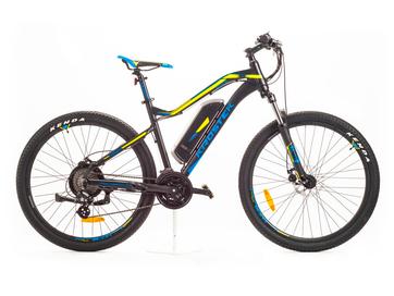 Электровелосипед KROSTEK ECO 2701 - Фото 0