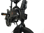 Электровелосипед Kugoo V1 (Jilong) - Фото 4
