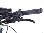 Электровелосипед Leisger MI5 500W Lux (2) - Фото 9
