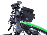 Электровелосипед Leisger MI5 500W Lux (2) - Фото 10