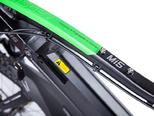 Электровелосипед Leisger MI5 500W Lux (2) - Фото 11