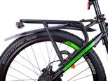 Электровелосипед Leisger MI5 500W Lux (2) - Фото 16