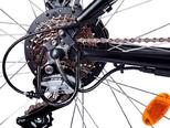 Электровелосипед Leisger MI5 500W Lux (2) - Фото 17