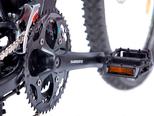 Электровелосипед Leisger MI5 500W Lux (2) - Фото 20