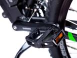 Электровелосипед Leisger MI5 500W Lux (2) - Фото 22