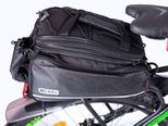 Электровелосипед Leisger MI5 500W Lux (2) - Фото 2