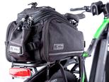 Электровелосипед Leisger MI5 500W Lux (2) - Фото 3