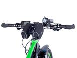 Электровелосипед Leisger MI5 500W Lux (2) - Фото 4