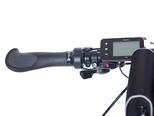 Электровелосипед Leisger MI5 500W Lux (2) - Фото 5