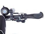 Электровелосипед Leisger MI5 500W Lux (2) - Фото 6
