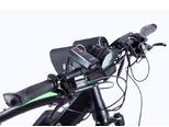 Электровелосипед Leisger MI5 500W Lux (2) - Фото 7