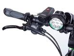 Электровелосипед Leisger MI5 500W Lux (2) - Фото 8
