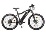 Электровелосипед LEISGER MI5 500W - Фото 0