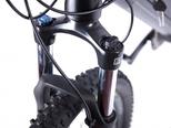 Электровелосипед LEISGER MI5 500W Lux - Фото 11