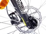 Электровелосипед LEISGER MI5 500W Lux - Фото 12