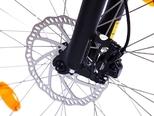 Электровелосипед LEISGER MI5 500W Lux - Фото 13
