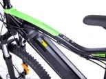Электровелосипед LEISGER MI5 500W Lux - Фото 14