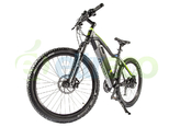 Электровелосипед LEISGER MI5 500W - Фото 1