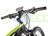Электровелосипед LEISGER MI5 500W - Фото 2