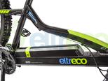 Электровелосипед LEISGER MI5 500W Lux - Фото 6
