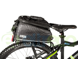 Электровелосипед LEISGER MI5 500W Lux - Фото 2