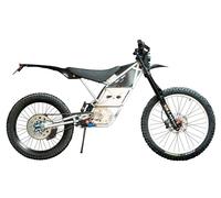 LMX Bike 161-H