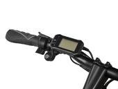 Электровелосипед Медведь Kink 1000 - Фото 3