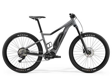"Электровелосипед Merida eBig.Trail 500 27.5""+ 2019"