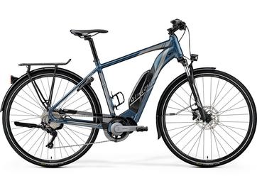 "Электровелосипед Merida eSPRESSO 200 EQ 28"" 2019"