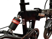 Электровелосипед MI GO 250W (Без ручки газа) - Фото 1
