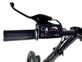 Электровелосипед MI GO 250W (Без ручки газа) - Фото 4