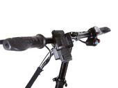 Электровелосипед Oxyvolt Bullet 350W 48V - Фото 11