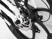Электровелосипед Oxyvolt City Style - Фото 13