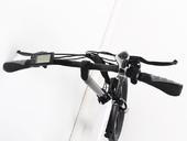 Электровелосипед Oxyvolt City Style - Фото 4