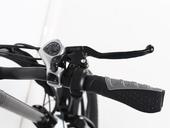 Электровелосипед Oxyvolt City Style - Фото 6