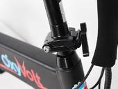 Электровелосипед Oxyvolt City Style - Фото 7