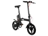 Электровелосипед OxyVolt Formidable M1 350W, 7,8Ah - Фото 3