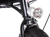 Электровелосипед OxyVolt Foxtrot - Фото 9